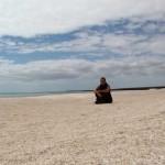 Australien – Tipps für vorher: Angst beim Solo-Camping?