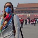 Die Story vom Hot Pot in Peking
