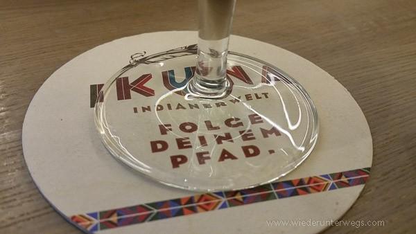 Ikuna web (115 von 176)