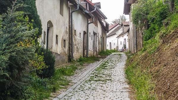 pillichsdorf im weinviertel in die grean