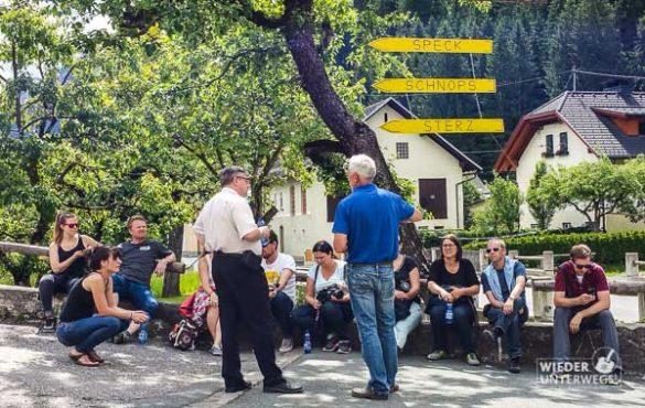 Kärnten Reiseblogger SlowFood Mai2016 Web (154 Von 206)