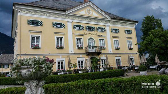 Kärnten Reiseblogger SlowFood Mai2016 Web (201 Von 206)