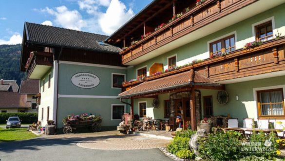 Kärnten Reiseblogger SlowFood Mai2016 Web (24 Von 206)