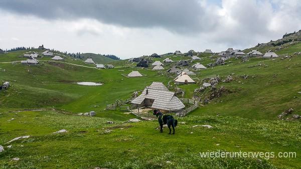 KAMNIK_Slowenien_Mai2016_WEB (120 von 191)