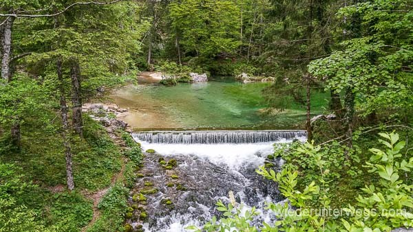 KAMNIK_Slowenien_Mai2016_WEB (167 von 191)