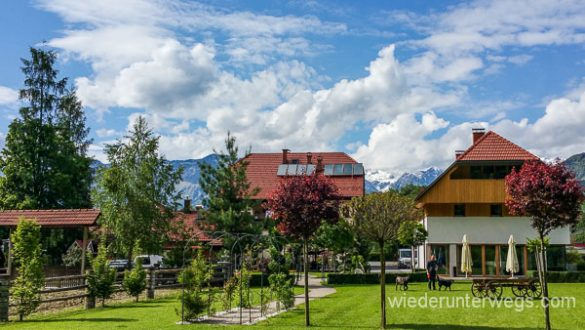 KAMNIK Slowenien Mai2016 WEB (42 Von 191)