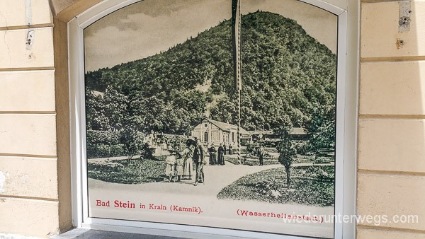 KAMNIK_Slowenien_Mai2016_WEB (6 von 191)