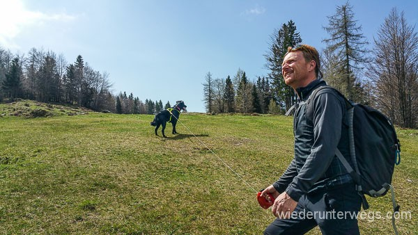 KAMNIK_Slowenien_Mai2016_WEB (83 von 191)