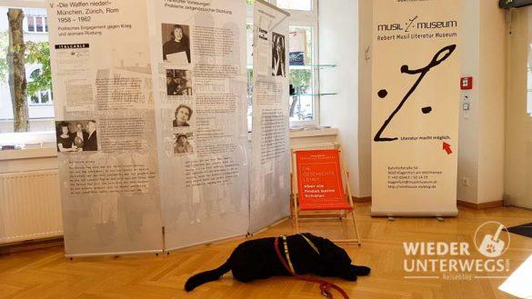 Klagenfurt Wörthersee AYN Hotel Web (138 Von 280)