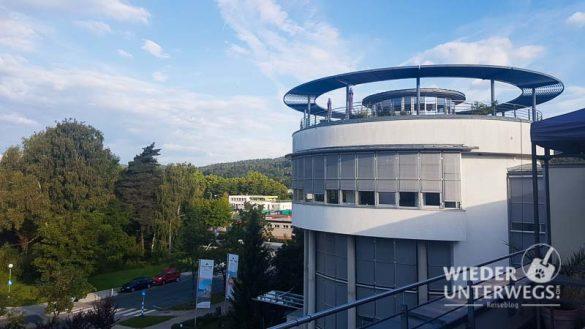 Klagenfurt Wörthersee AYN Hotel Web (207 Von 280)