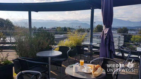 Klagenfurt Wörthersee AYN Hotel Web (208 Von 280)