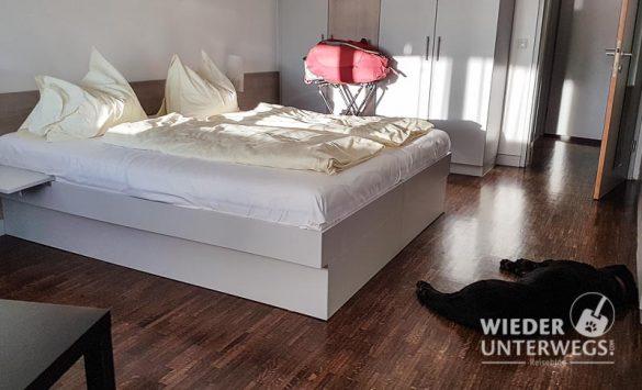 Klagenfurt Wörthersee AYN Hotel Web (68 Von 280)