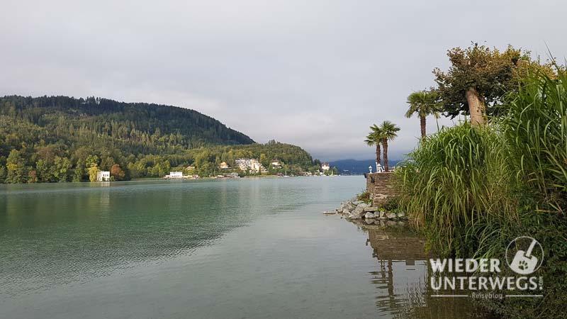 Klagenfurt Wörthersee AYN Hotel Web (87 Von 280)