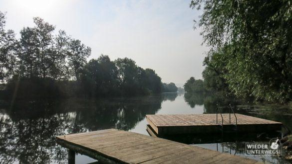 Kolpa Kroatien Pag Camping Roz Sept2016 Web 11 Von 88
