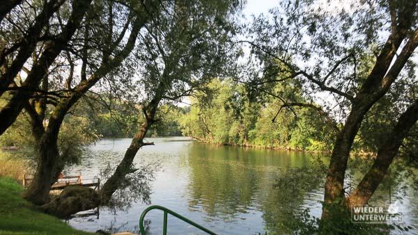 Kolpa Kroatien Pag Camping Roz Sept2016 Web 2 Von 88