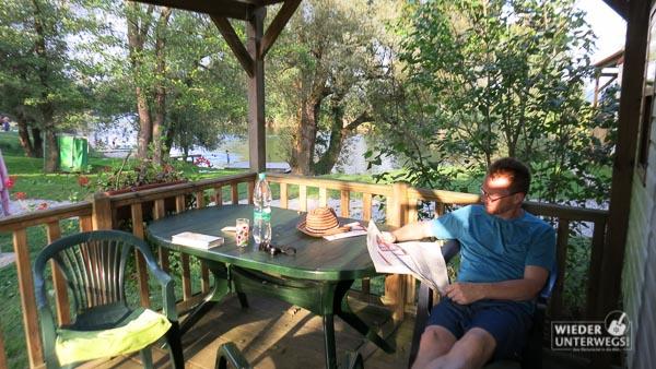 Kolpa Kroatien Pag Camping Roz Sept2016 Web 3 Von 88