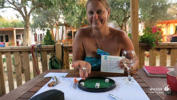 kolpa-kroatien-pag-camping-roz_sept2016_web-38-von-88