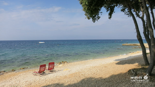 kolpa-kroatien-pag-camping-roz_sept2016_web-50-von-88