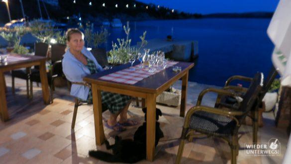Kolpa Kroatien Pag Camping Roz Sept2016 Web 56 Von 88