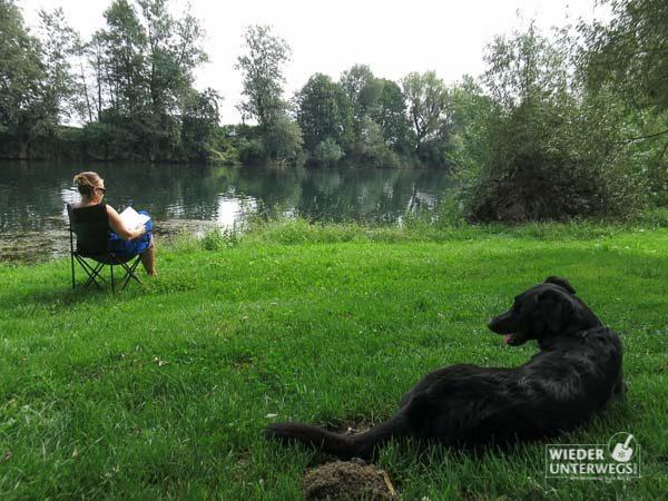 kolpa-kroatien-pag-camping-roz_sept2016_web-7-von-88