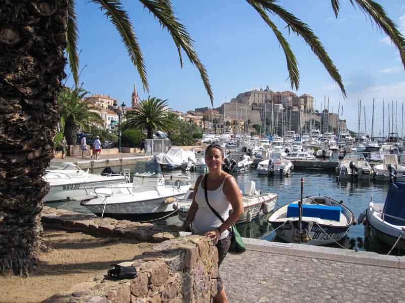 Korsika Tipps