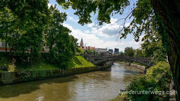 Ljubljana Slowenien Mai2016 WEB (202 Von 250)