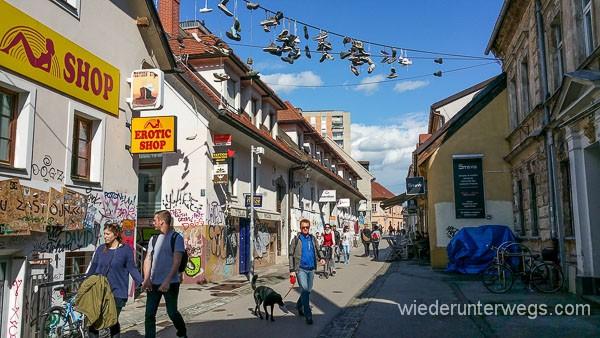 Ljubljana_Slowenien_Mai2016_WEB (208 von 250)