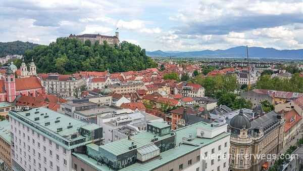 Ljubljana_Slowenien_Mai2016_WEB (219 von 250)
