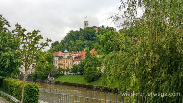 Ljubljana Slowenien Mai2016 WEB (42 Von 250)