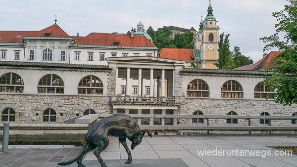 Ljubljana_Slowenien_Mai2016_WEB (97 von 250)