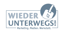 Logo-BusinessWeb transp