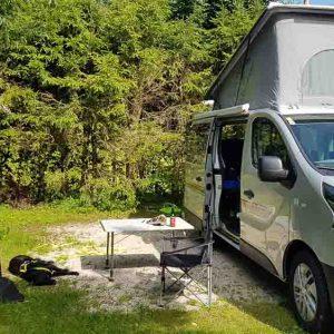 Lunzer See Ybbs Camping Web (146 Von 171)