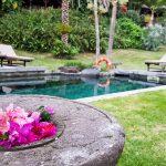 Tropisch, romantisch & exklusiv: Die Eco Lodge Lakaz Chamarel, Mauritius