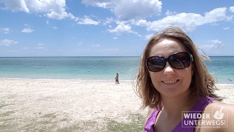 mauritius_2016_lakaz-chamarel_tamassa_lux_web-111-von-478