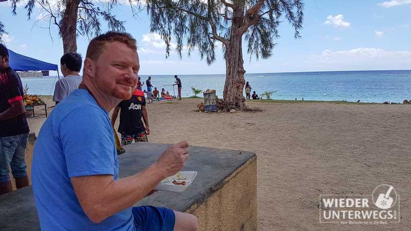 mauritius_2016_lakaz-chamarel_tamassa_lux_web-117-von-478