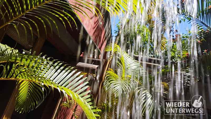 mauritius_2016_lakaz-chamarel_tamassa_lux_web-287-von-478