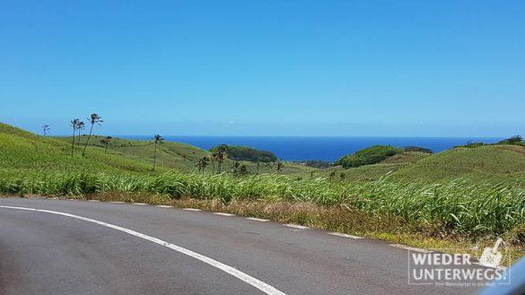 Mauritius 2016 Lakaz Chamarel Tamassa Lux Web 319 Von 478