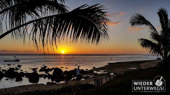 Mauritius 2016 Lakaz Chamarel Tamassa Lux Web 364 Von 478