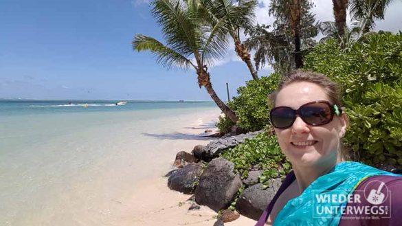 Mauritius 2016 Lakaz Chamarel Tamassa Lux Web 378 Von 478