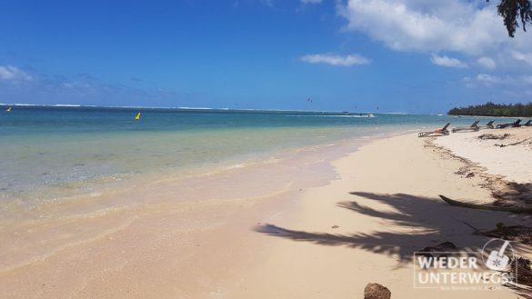 Mauritius 2016 Lakaz Chamarel Tamassa Lux Web 384 Von 478