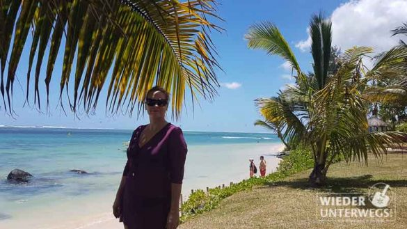 Mauritius 2016 Lakaz Chamarel Tamassa Lux Web 396 Von 478