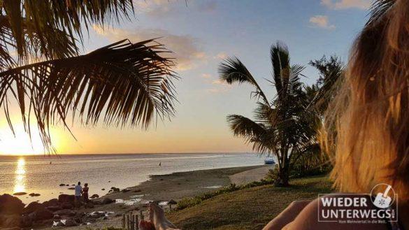 Mauritius 2016 Lakaz Chamarel Tamassa Lux Web 400 Von 478