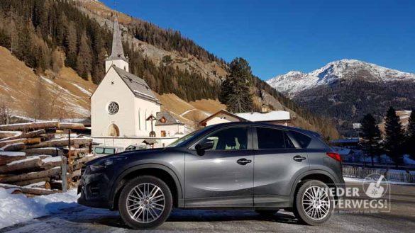 MazdaCX5 Wiesenglück Gsies 2017 Web (201 Von 219)
