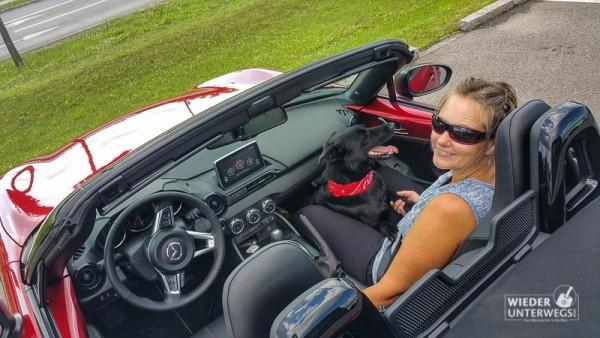 MazdaMX5_Wachau_web_Juli2016 (19 von 132)