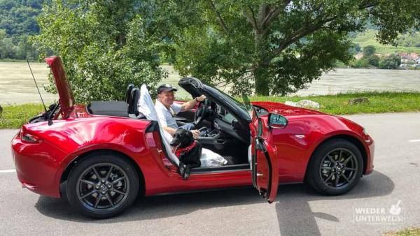 MazdaMX5_Wachau_web_Juli2016 (60 von 132)