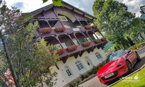 MazdaMX5_WienerAlpen_web2_Juli2016 (59 von 154)