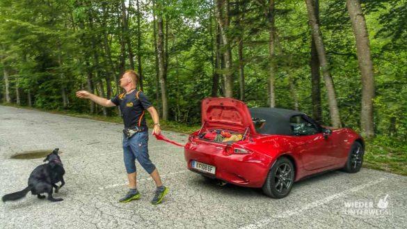 MazdaMX5 WienerAlpen Web Juli2016 (65 Von 113)
