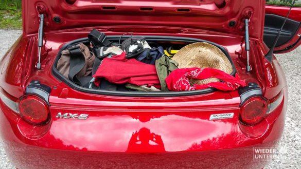 MazdaMX5 WienerAlpen Web Juli2016 (69 Von 113)