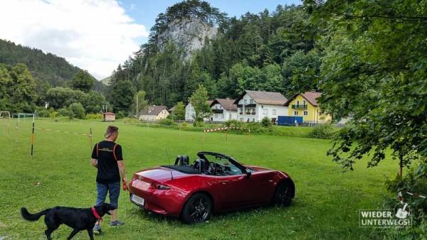 MazdaMX5_WienerAlpen_web_Juli2016 (78 von 113)