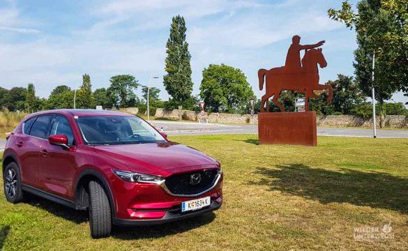 MazdaRoutes2018 Burgenland Web (28 Von 244)